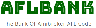aflbank.com | Paid Amibroker afl for free