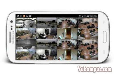 videoviewer cctv