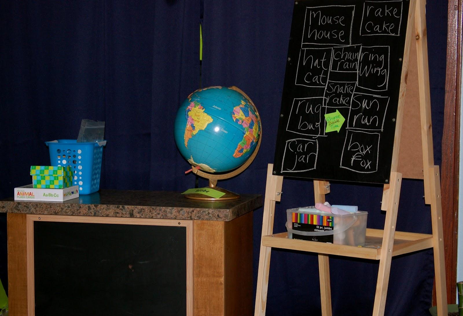 The Humboldt Diaries A Prairie Teacher S Journey My