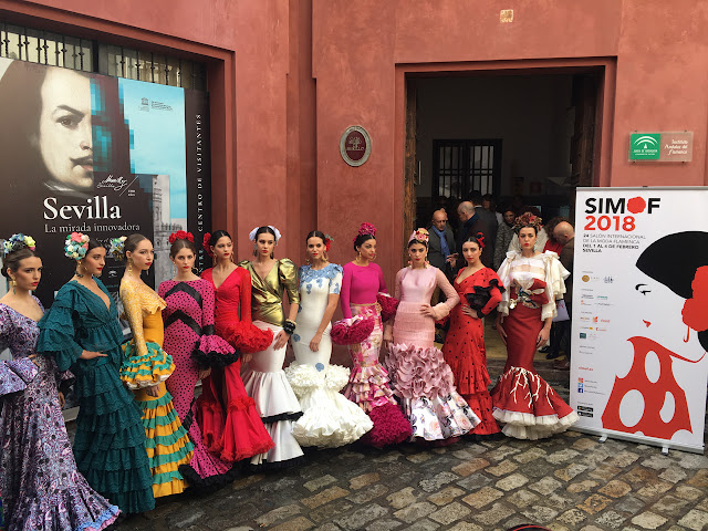 RUEDA-prensa-SIMOF-2018