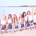 SNSD and TaeYeon are coming to the Busan One Asia Festival