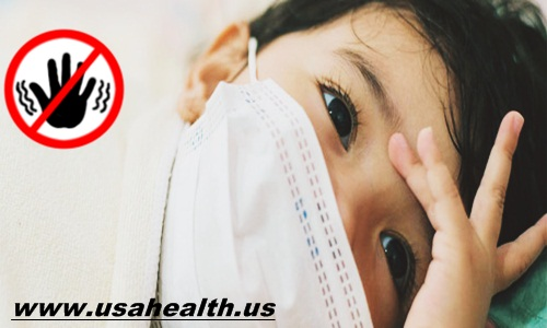 coronavirus,coronavirus outbreak,coronavirus pandemic,coronavirus update,novel coronavirus,coronavirus news,how to stop coronavirus disease,coronavirus prevention,how to save children,who coronavirus,science of the coronavirus,wuhan coronavirus,where is the coronavirus,cdc coronavirus,italy coronavirus,symptoms of coronavirus,coronavirus usa,the end of coronavirus disease,coronavirus italy,coronavirus spread