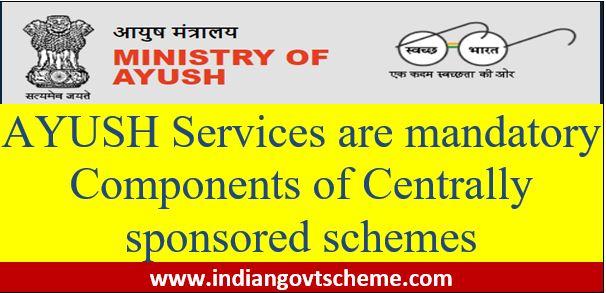 Ayush+Services+are+mandatory