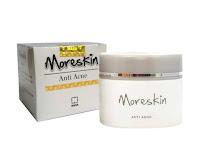 Manfaat Moreskin Anti Acne Nasa Penghilang Jerawat