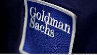 Goldman COO Gary Cohn Bullish on global equities | $SPY $EDC $EEM