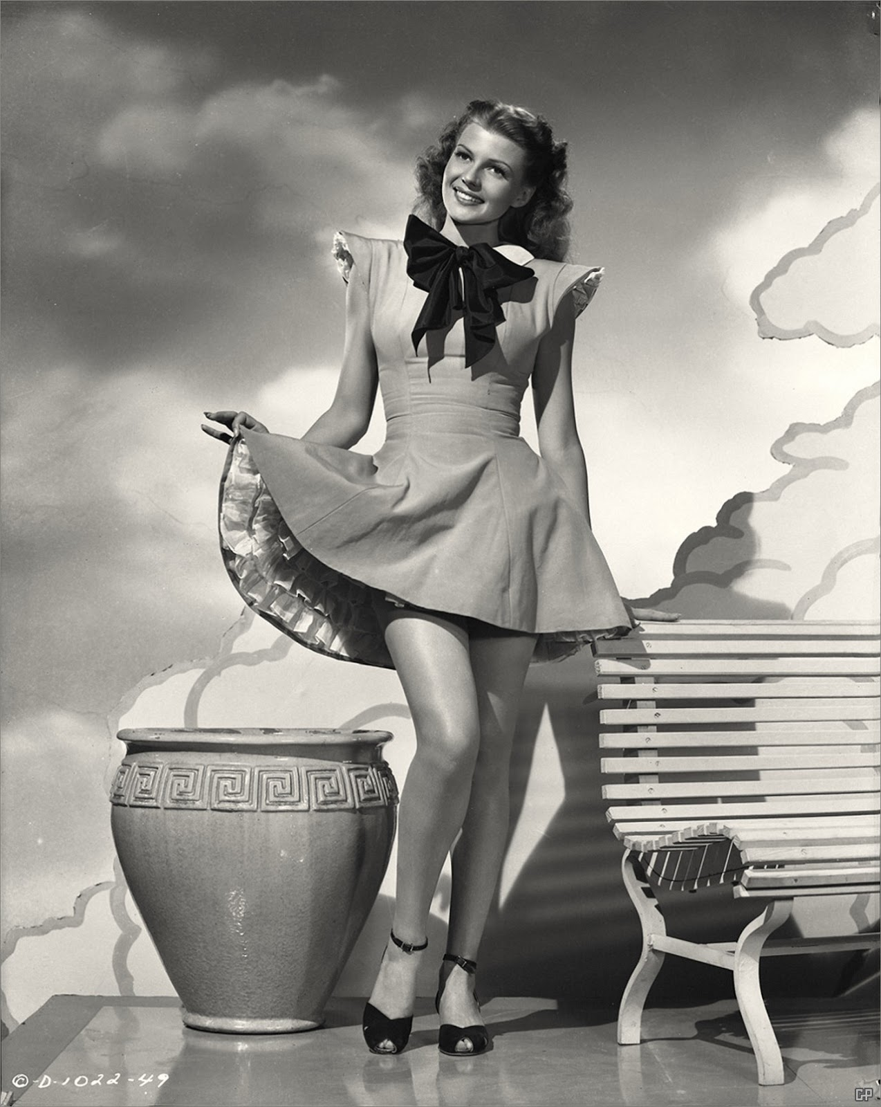 Rita+Hayworth.jpg