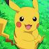 Cara Unik Mendapatkan Pikachu dengan Cepat di Pokemon Go