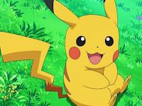 Cara AMPUH Mendapatkan Pikachu dengan Cepat di Pokemon Go