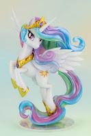 My Little Pony Princess Celestia Kotobukiya Bishoujo Statue