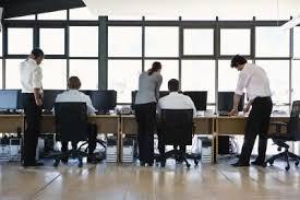 Belajar Manajemen Office Bisnis Medis