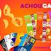 """Promoção: """"Achou Ganhou am/pm"""""""