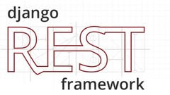 Creating powerful API's with Django Rest Framework on Heroku