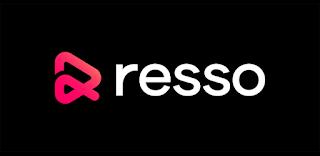 Free Download Resso APK