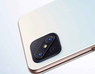 Ponsel Oppo Terbaik Agustus: Spesifikasi Kamera 48MP, baterai 5000mAh dan Harga