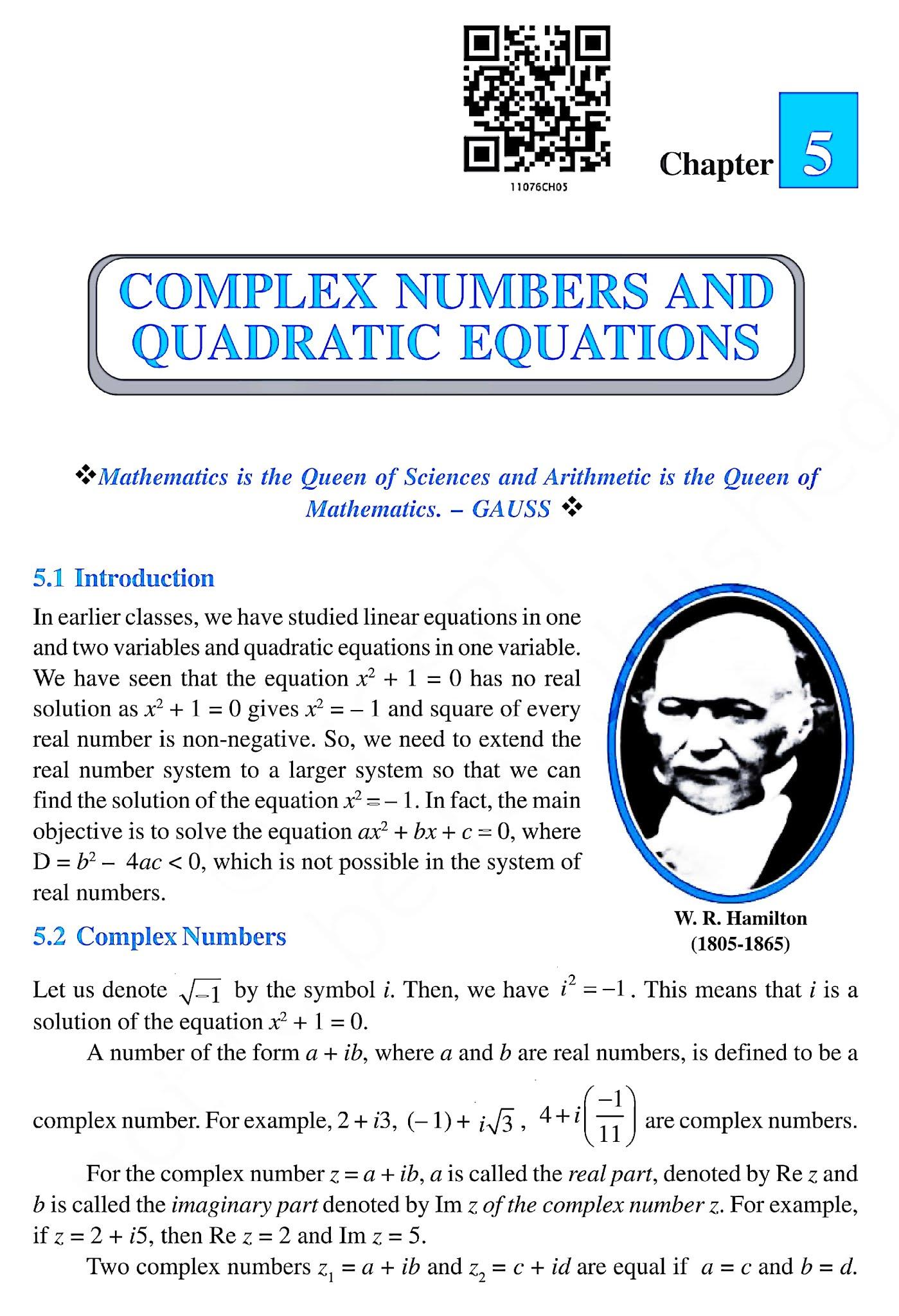 Class 11 Maths Chapter 5 Text Book - English Medium,  11th Maths book in hindi,11th Maths notes in hindi,cbse books for class  11,cbse books in hindi,cbse ncert books,class  11  Maths notes in hindi,class  11 hindi ncert solutions, Maths 2020, Maths 2021, Maths 2022, Maths book class  11, Maths book in hindi, Maths class  11 in hindi, Maths notes for class  11 up board in hindi,ncert all books,ncert app in hindi,ncert book solution,ncert books class 10,ncert books class  11,ncert books for class 7,ncert books for upsc in hindi,ncert books in hindi class 10,ncert books in hindi for class  11  Maths,ncert books in hindi for class 6,ncert books in hindi pdf,ncert class  11 hindi book,ncert english book,ncert  Maths book in hindi,ncert  Maths books in hindi pdf,ncert  Maths class  11,ncert in hindi,old ncert books in hindi,online ncert books in hindi,up board  11th,up board  11th syllabus,up board class 10 hindi book,up board class  11 books,up board class  11 new syllabus,up Board  Maths 2020,up Board  Maths 2021,up Board  Maths 2022,up Board  Maths 2023,up board intermediate  Maths syllabus,up board intermediate syllabus 2021,Up board Master 2021,up board model paper 2021,up board model paper all subject,up board new syllabus of class 11th Maths,up board paper 2021,Up board syllabus 2021,UP board syllabus 2022,   11 वीं मैथ्स पुस्तक हिंदी में,  11 वीं मैथ्स नोट्स हिंदी में, कक्षा  11 के लिए सीबीएससी पुस्तकें, हिंदी में सीबीएससी पुस्तकें, सीबीएससी  पुस्तकें, कक्षा  11 मैथ्स नोट्स हिंदी में, कक्षा  11 हिंदी एनसीईआरटी समाधान, मैथ्स 2020, मैथ्स 2021, मैथ्स 2022, मैथ्स  बुक क्लास  11, मैथ्स बुक इन हिंदी, बायोलॉजी क्लास  11 हिंदी में, मैथ्स नोट्स इन क्लास  11 यूपी  बोर्ड इन हिंदी, एनसीईआरटी मैथ्स की किताब हिंदी में,  बोर्ड  11 वीं तक,  11 वीं तक की पाठ्यक्रम, बोर्ड कक्षा 10 की हिंदी पुस्तक  , बोर्ड की कक्षा  11 की किताबें, बोर्ड की कक्षा  11 की नई पाठ्यक्रम, बोर्ड मैथ्स 2020, यूपी   बोर्ड मैथ्स 2021, यूपी  बोर्ड मैथ्स 2022, यूपी  बोर्ड मैथ्स 2023, यूपी  बोर्ड इंटरमीडिएट बाय