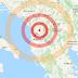 Terremoto Albania, magnitudo 6.5. La forte scossa scuote tutta la Puglia