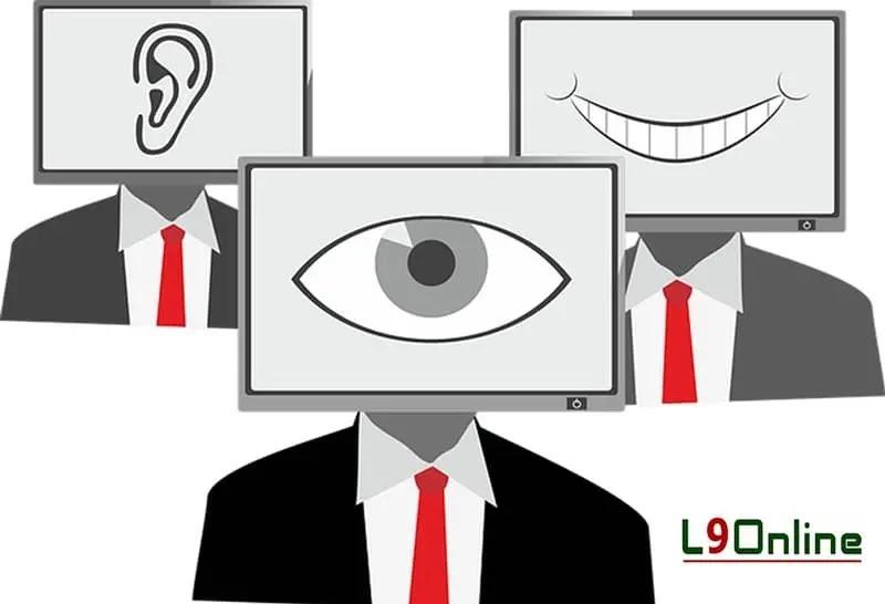 كيف يتم اختراق كاميرا الهاتف او الحاسوب  وتصويرك دون أن تعلم؟ وكيف تمنع الهاكر من اختراق الهاتف؟