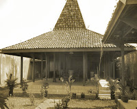 Keunikan-Rumah-Adat-Tradisional-Joglo-Situbondo-Jawa-Timur