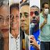 Bruno Reis mantém liderança para prefeitura de Salvador, com 33%
