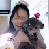 SNSD Taeyeon shares adorable pictures with Zero