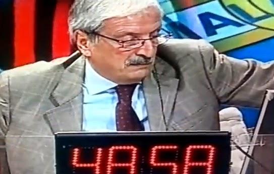 Milan-Malaga 1-1 Tiziano Crudeli Direttastadio 06/11/2012 ...
