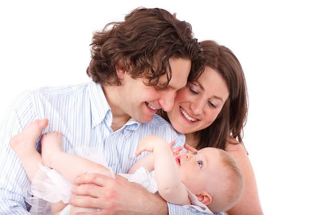 أسئلة الآباء حول تحديد جنس الجنين