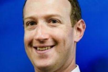 Kiat Sukses Bisnis Digital Paling Ampuh Ala Technopreneur Dunia, Mark Zuckerberg!