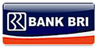 BANK BRI DIGITAL PULSA
