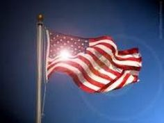 America%2BIndependence%2BDay%2BImages%2B%252863%2529