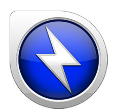 BandiZip 5.14 Latest Version