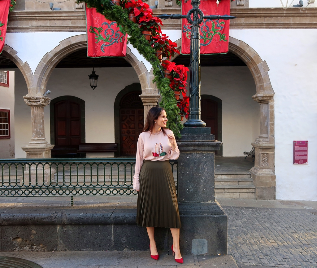 arcadinas-look-outfit-streetstyle