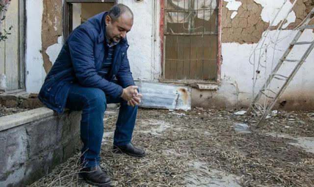 Após igrejas orarem pela paz, cristãos na Síria relatam trégua dos conflitos
