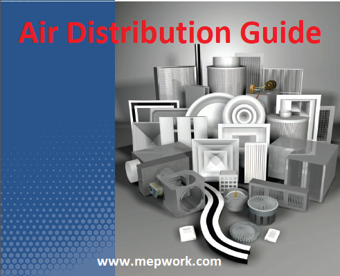 Download Air Terminals Distribution Guide PDF