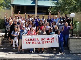 www.climerrealestateschool.com