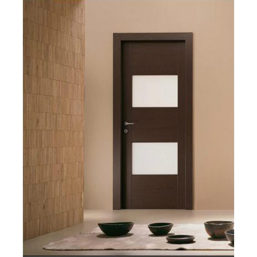 Kusen+Pintu+Aluminium+2