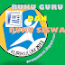 Download Buku Guru Dan Siswa Kelas 7 Kurikulum 2013 Hasil Revisi Smp Guru Nusantara