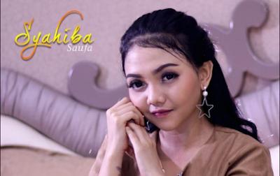 Download Koleksi Lagu Syahiba Saufa Terbaru 2020 Mp3 Terlengkap