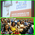 Consórcios de saúde e repactuação da PPI são discutidos em evento da UPB