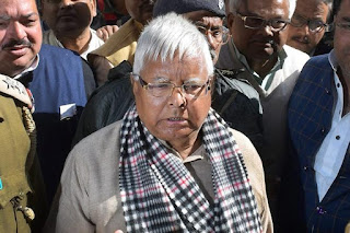 lalu-get-bail-still-in-jail