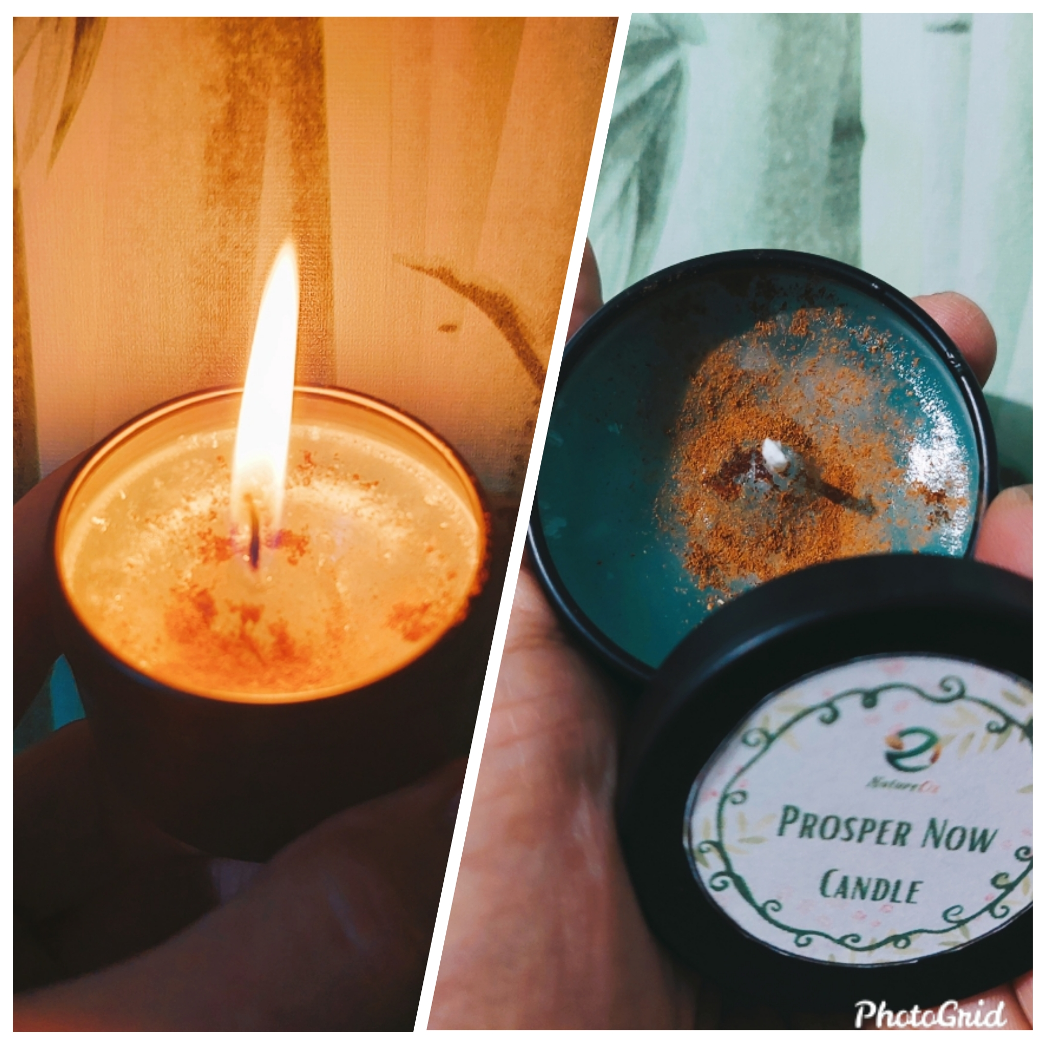 money attraction candle, money drawing candle, money candle, prosperity candle, magickal candle
