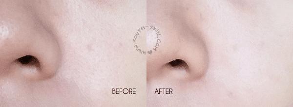 review-viva-face-mask-bengkuang
