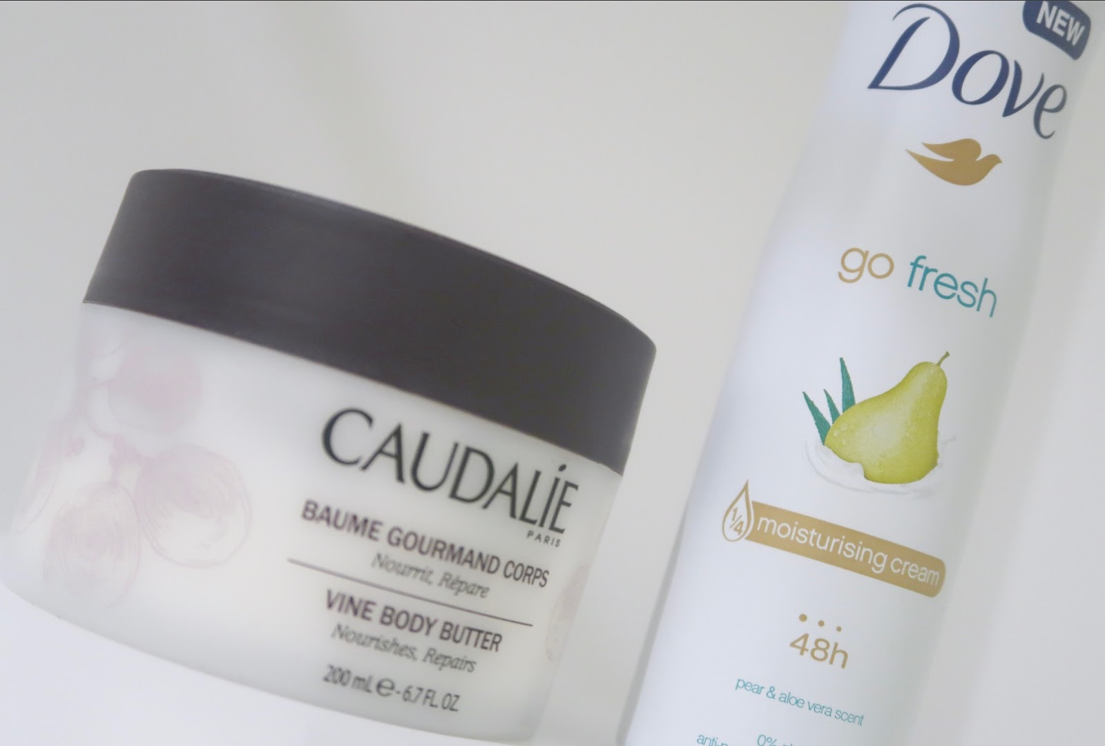 daily-personal-care-products