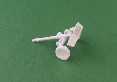 120mm Mortar picture 6