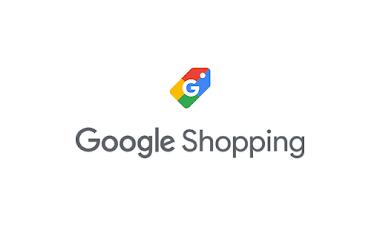 Como usar o Google Shopping para aumentar as vendas do seu e-commerce