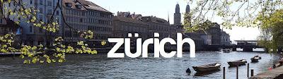 http://wikitravel.org/en/Zurich
