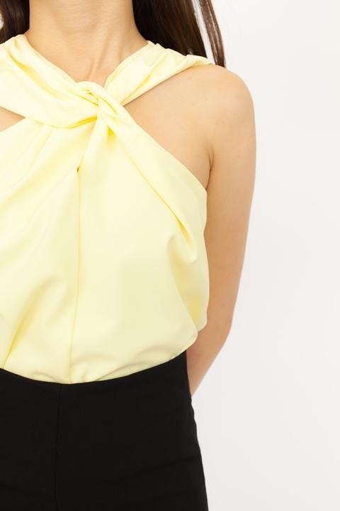 VST746 Yellow