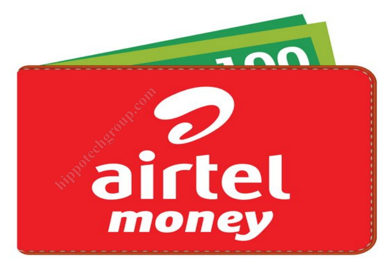 Airtel Money Malawi Transfer and Withdrawal Charges