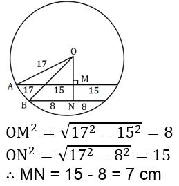 RRB NTPC Mathematics Quiz : 11th September_110.1
