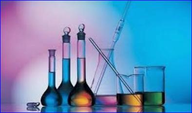 Perbedaan Larutan Elektrolit dan Non Elektrolit