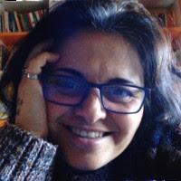 cristina ariza villalba aspasi debates solidarios libera-t eventos
